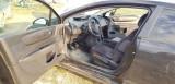 Citroen C4 Coupe 2008