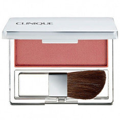 Blushing Fard de obraz 101 Aglow, Clinique