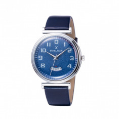 Ceas pentru barbati, Daniel Klein Premium, DK11837-6