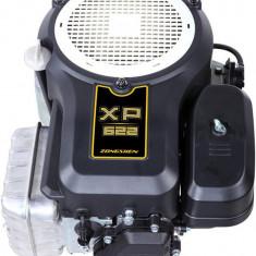 Motor OHV Zongshen XP620 622.5cc, 17.6cp ax 80mm
