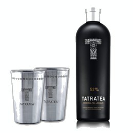 TATRATEA PERFECT SERV 3 foto