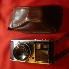 Aparat Foto marca Voshod 1965 prod. de Lomo URSS intre 1964-1968 -f.rar
