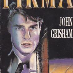 JOHN GRISHAM - FIRMA