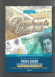 The Banknote Yearbook - by John Mussell - Editia 10 - 2017