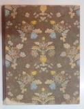 LES ARTS DECORATIFS RUSSES , XVIII DEBUT DU XX SIECLE , 1976