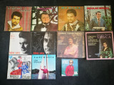 Discuri vinil muzica clasica,opera,operete,cantonete. Disc Vinyl.