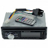 Radio Mp3 player auto 333 usb card 4x50W