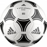 Minge Adidas Performance Tango Glider - S12241