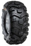 Motorcycle Tyres Duro DI 2010 ( 24x8.00-11 TL 36F )