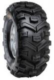 Motorcycle Tyres Duro DI 2010 ( 25x10.00-10 TL 46J )