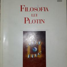 Emile Brehier - Filosofia lui Plotin