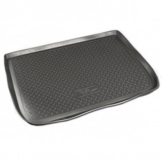 Covor portbagaj tavita Citroen C4 Picasso 2006-2013 AL-161019-8