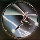 VINIL   Jefferson Starship ‎– Dragon Fly   VG+