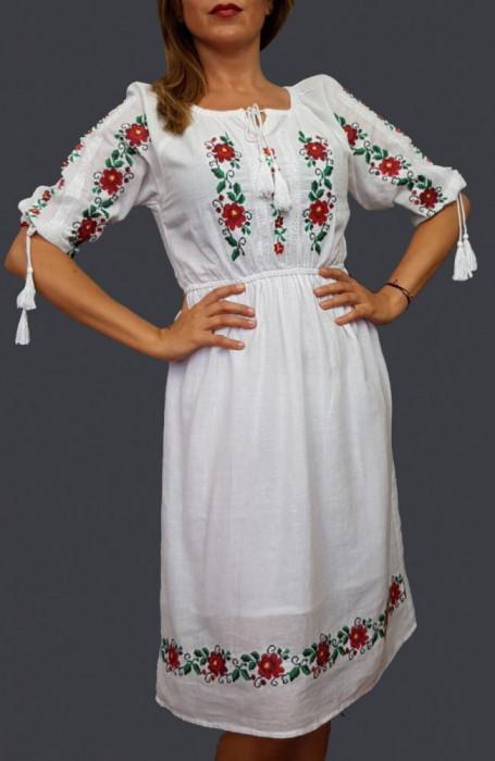 Set Traditional Mama fiica Alana