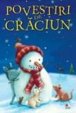 Povestiri de Craciun/***