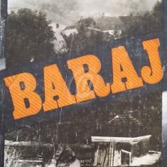 Baraj (Ed. Dacia)