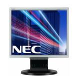 Monitoare Second Hand LCD NEC MultiSync 175VXM+, 17 inch, Grad B