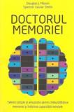 Doctorul memoriei. Tehnici simple si amuzante pentru imbunatatirea memoriei, ALL