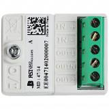 Modul input/output pentru centrala W WIO100 EL0031211