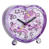 Ceas desteptator pentru camera copilului TFA 60.1015.12 Children SafetyCare
