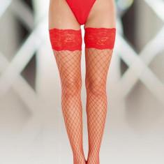 Ciorapi rosu - 2
