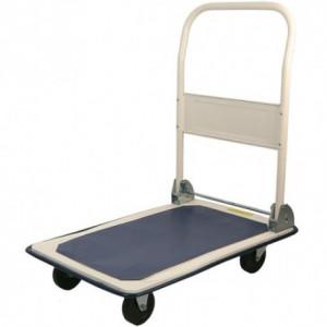 Carucior de transport TOPEX 79R301