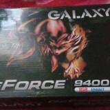 GeForce 9400gt 1gb ddr2, NVIDIA