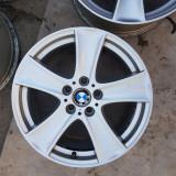 "Jante originale BMW X5 18"" 5x120 style 209, 8,5"