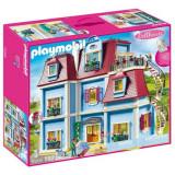 Casa mare de papusi Playmobil 70205