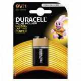 Baterie 9V / 6F22 - Duracell