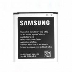 Acumulator Samsung EB-BG355BBE Pentru Galaxy Core 2 G355