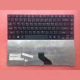 Cumpara ieftin Tastatura laptop noua ACER AS3810T 3410T 4810T 4410T AS4535 4736 BLACK US