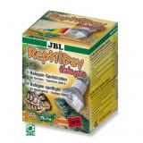 Bec terariu JBL ReptilDay 35 W Halogen