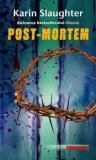 Post-mortem/Karin Slaughter