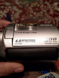 Camera Video Sony DCR-SR190 + Trepied