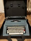 Masina de scris Olivetti Studio 46