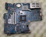 Placa de baza Hp probook 4520S 4720s 4525S 4725s + CPU