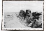 C1849 Soldati maghiari Transilvania 1940 1944