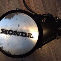 Capac generator Honda VT500E