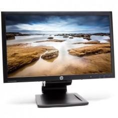 "Monitor LED 23"" HP LA2306 foto"