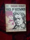 A2b Viata lui Beethoven - EDOUARD HERRIOT