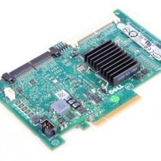 DELL PERC 6/i RAID Controller 3G SAS / 3G SATA - 256 MB Cache 0T954J / T954J