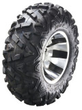 Anvelopa quad atv SUNF 24x8-12 (35J) TL A033 Diagonal