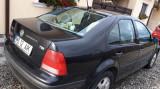 Volkswagen Bora 1.9 URGENT