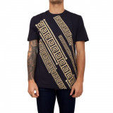 Tricou VERSACE COLLECTION