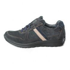 Pantofi Bărbați casual Piele Grisport Alsafi