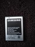 Bateria Original Samsung Galaxy Ace S5830 1350mah, Li-ion