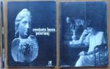 Constanta Buzea , Pelerinaj , 1997 , autograf si sonet manuscris , editia 1