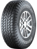 Anvelopa All Season General Tire Grabber At3 265/70R16 121/118S FR LT LRE OWL 10PR MS E B )) 75