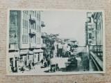 R.P.R.- Constanța - Str Stefan cel Mare., Necirculata, Fotografie